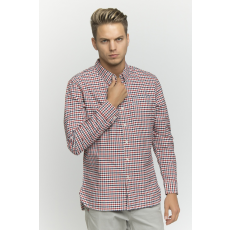Levi's Sunset 1 Pocket Shirt Férfi ing