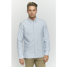 Levi's Sunset 1 Pocket Shirt Férfi farmer ing