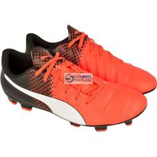 Puma cipő Futball Puma evoPOWER 4.3 FG M 10358503