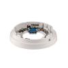 INIM IMT-EB0020 Relés aljzat pontszerű érzékelőkhöz, Iris/Enea-khoz. behatolásjelzőhöz ill.
