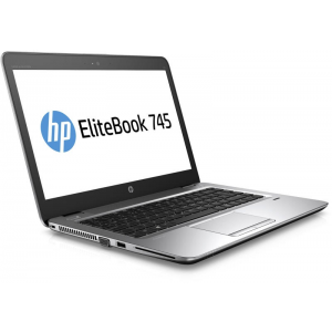 HP EliteBook 745 G3 T4H21EA