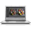 Lenovo Ideapad Z50-70 (59-432141)