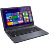 Acer Aspire E5-573-54B4 LIN NX.MVHEU.036