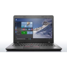 Lenovo ThinkPad Edge E460 20ETS03Q00 laptop
