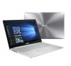 Asus ZenBook Pro UX501JW-FI547T laptop