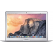 Apple MacBook Air 11 Z0RL000TZ