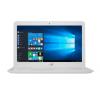 Asus VivoBook X556UQ-DM212D laptop