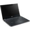 Acer TravelMate B117-M-C4XR LIN NX.VCGEU.017