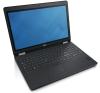 Dell Latitude E5570 E5570-18 laptop