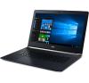 Acer Aspire V Nitro VN7-592G-71JV LIN NX.G6JEU.002 laptop
