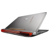 Asus ROG G752VY-GC343T
