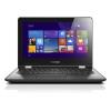 Lenovo IdeaPad Yoga 300 80M1007HHV