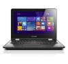Lenovo IdeaPad Yoga 300 80M1007HHV laptop