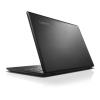 Lenovo IdeaPad 110 80UM002THV
