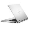Dell Inspiron 5559 DI5559A4-6500-8GH1TD4WG-11