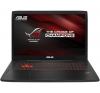 Asus ROG GL702VT-GC026T laptop
