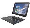 Lenovo IdeaPad Miix 700 80QL00J6HV laptop