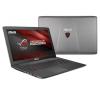 Asus ROG GL752VW-T4003D laptop