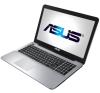 Asus X555UA-XO142D laptop