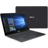 Asus VivoBook X556UQ-XO186D