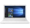 Asus X540LA-XX267D laptop