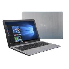 Asus X540SA-XX194D laptop