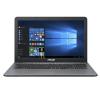 Asus X540SA-XX081D laptop