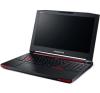 Acer Predator G9-591-76DH W10 NX.Q05EU.004 laptop