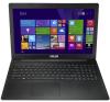 Asus X554SJ-XX025D laptop