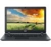 Acer Aspire ES1-572-52ZS LIN NX.GD0EU.024 laptop