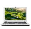 Acer Aspire ES1-572-53SR LIN NX.GD2EU.001 laptop