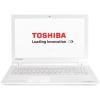 Toshiba Satellite C55-C-137
