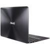 Asus ZenBook UX305CA-FC141T
