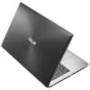 Asus X550VX-DM069D