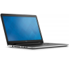 Dell Inspiron 5759 209396 laptop