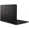Asus ROG GL502VY-FI089T