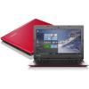 Lenovo IdeaPad 100S 80R900A6HV