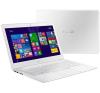 Asus ZenBook UX305CA-FC159T laptop