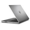 Dell Inspiron 5559 DI5559A4-6500-8GS25W1FT4SM-11