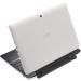 Acer Aspire Switch 10 E SW3-013-126W W10 NT.MX1EU.007