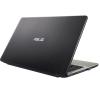 Asus VivoBook X541UA-DM007D laptop
