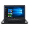 Acer Aspire F5-573G-519W LIN NX.GD6EU.001