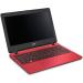 Acer Aspire ES1-131-P7SH LIN NX.G17EU.003