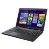 Acer Aspire ES1-131-C28N W10 NX.MYGEU.005