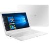 Asus ZenBook UX305CA-FC059T laptop