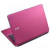 Acer Aspire Switch 10 E SW3-013-14TH W10 NT.G1XEU.003