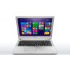 Lenovo IdeaPad Yoga 500 80N400T1HV