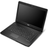 Acer TravelMate B116-M-P46N LIN NX.VB8EU.011