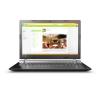 Lenovo IdeaPad 100 80QQ004EHV laptop