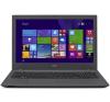 Acer Aspire E5-573G-59VG LIN NX.MVMEU.032 laptop